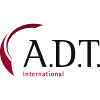 ADT International