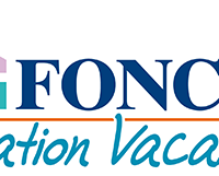Foncia Location Vacances