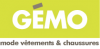 logo_gemo