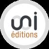 Logo Uni éditions