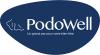 Logo Podowell