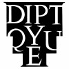 Diptyque client Clever Age