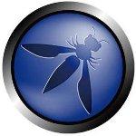 owasp_logo_150_150
