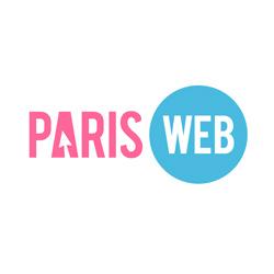 LOGO-PARISWEB