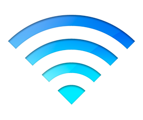 Indoor Location Technologies - Le blog de Clever Age