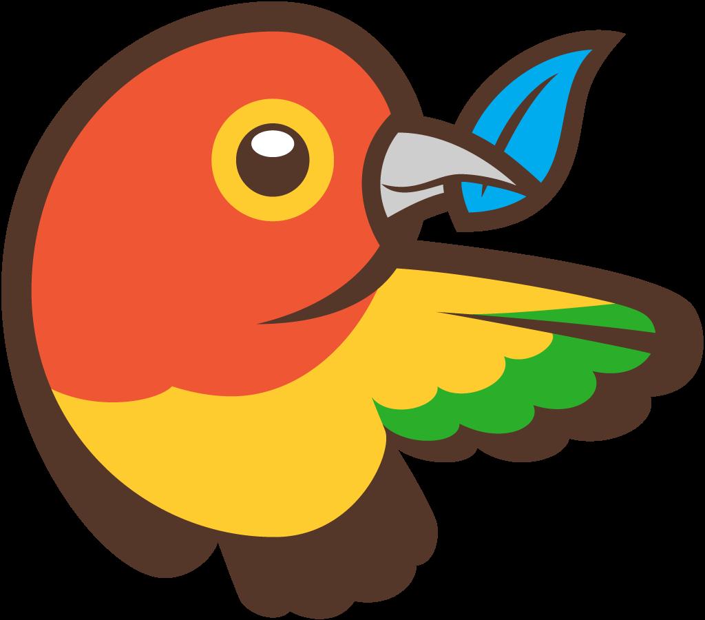 Logo Officiel Bower