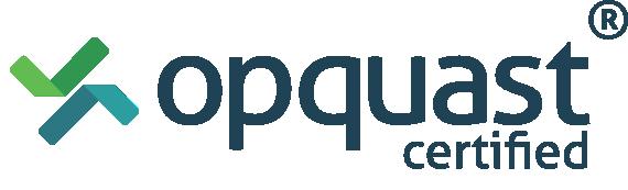 logo_opquast_certified