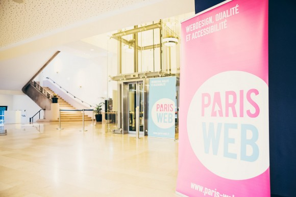 Les kakemonos Paris Web.
