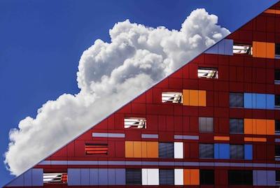 Hébergement Magento : place à un cloud PaaS orienté microservices
