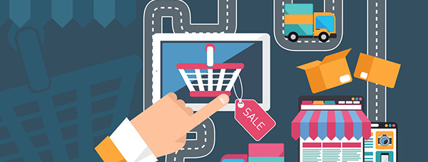 How to optimize your eCommerce customer experience: the pre-purchase phase