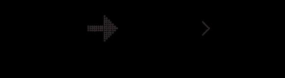 Schéma Push API