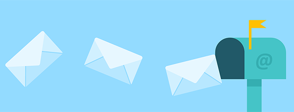 Email marketing automation: what the best e-retailers are doing