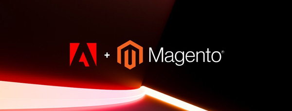 Adobe finally steps up and takes control of Magento