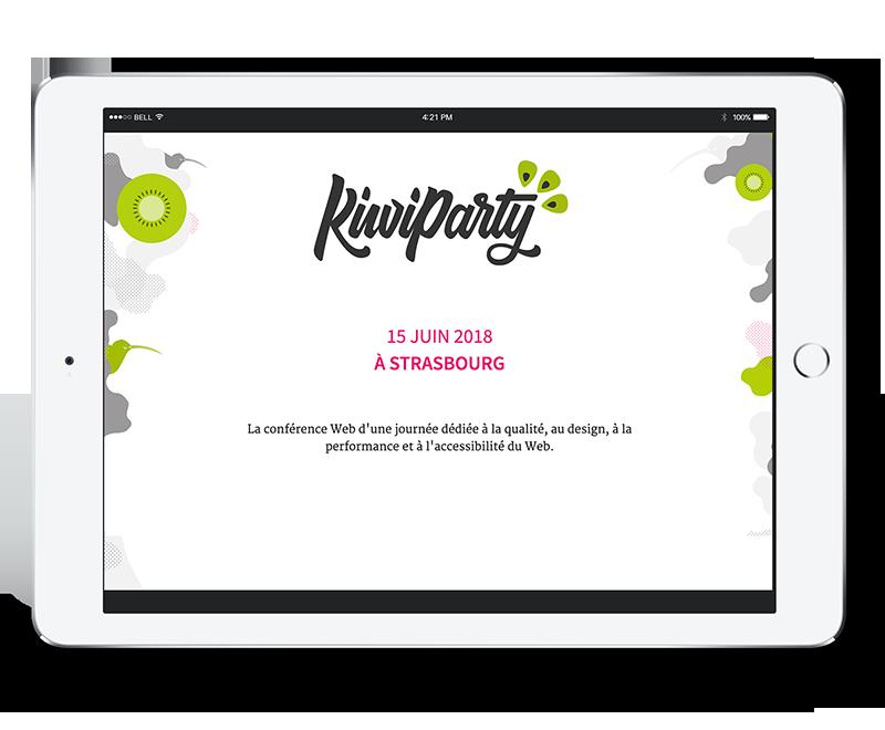 kiwiparty 2018