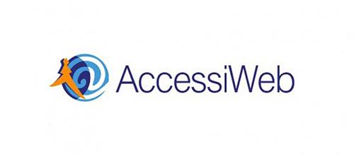 25<sup>e</sup> séminaire AccessiWeb