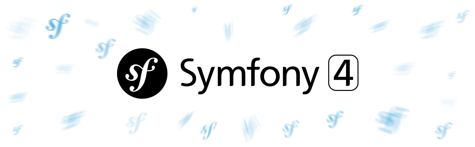 What's new in Symfony™ 4 ? Clever Age team give you a summary of Fabien Potencier's conference in Ho Chi Minh City