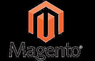 Guide Magento