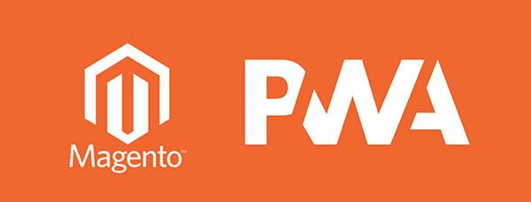 PWA with Magento 2.3