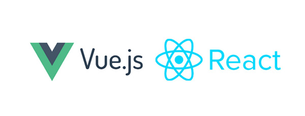 Vue.js Vs React.js – Our comparison