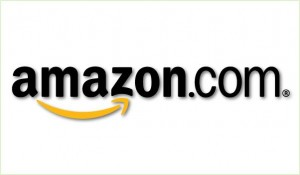 Amazon, pionnier du e-commerce