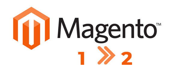 End of Magento 1 ! Change to Magento 2 with your eyes closed ?