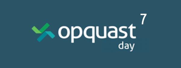 Opquast Day 2019