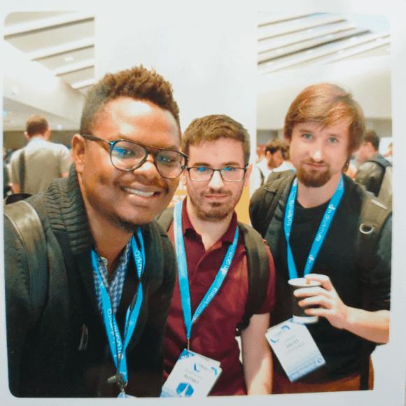Forumu PHP 2019