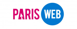 Paris web 2019