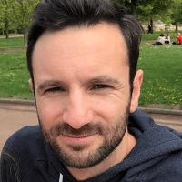 Yannick Risch - Témoignage Opquast