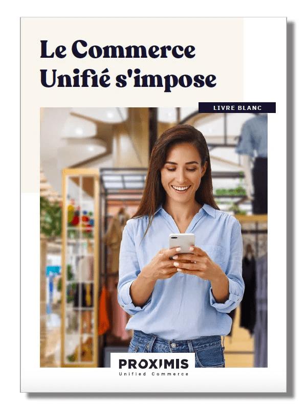 Commerce unifié